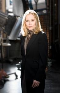 Leila Josefewicz