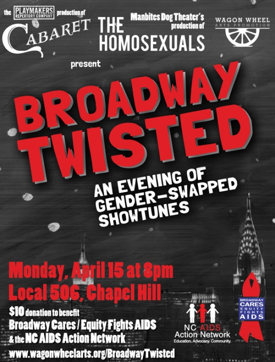 BroadwayTwisted_FlyerWeb