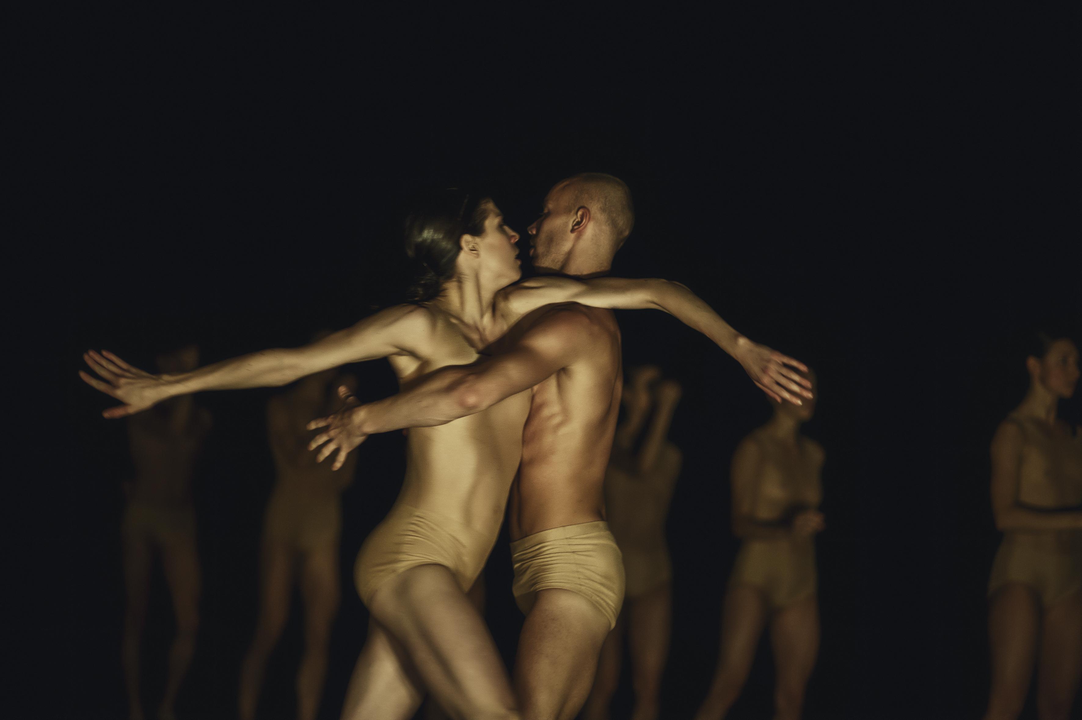 nude-theatre-sports