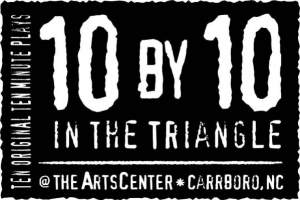 10x10_in_the_triangle_logo_2.2