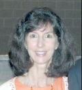 Jacqueline Marie Stanislaw Zinn