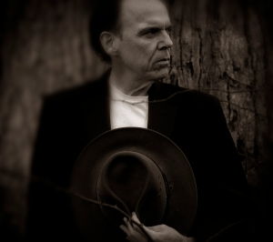 John Hiatt. Photo courtesy of the artist/CPA.