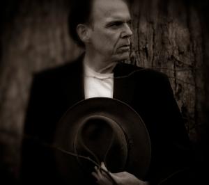 John Hiatt. Photo courtesy of the artist/CPA.
