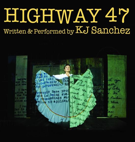 PlayMakers-Highway47-Print