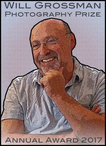 Grossman-2017--card-front-v2